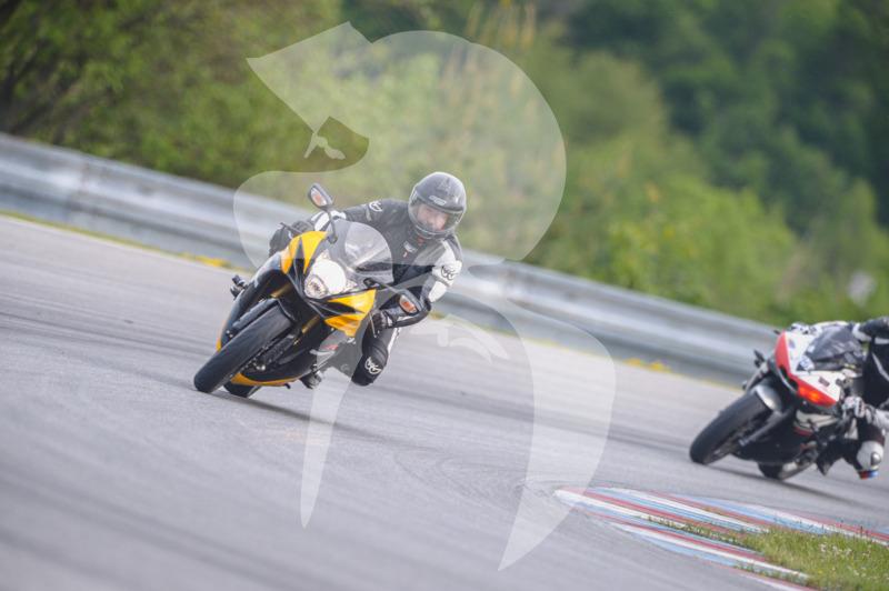 MOTO - jízdy veřejnosti  22.5.2020 - 1. jízda - 0_DSC_3666