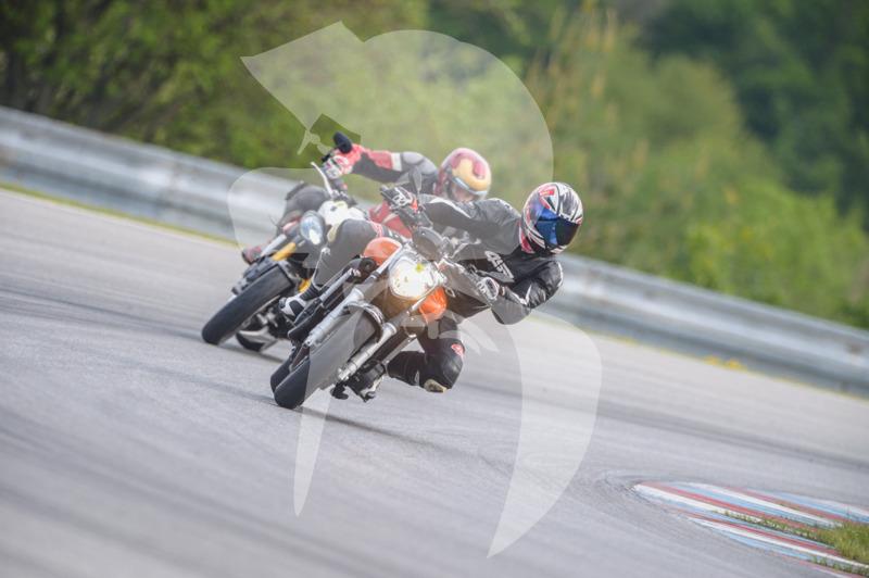 MOTO - jízdy veřejnosti  22.5.2020 - 1. jízda - 0_DSC_3691