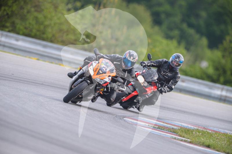 MOTO - jízdy veřejnosti  22.5.2020 - 1. jízda - 0_DSC_3672