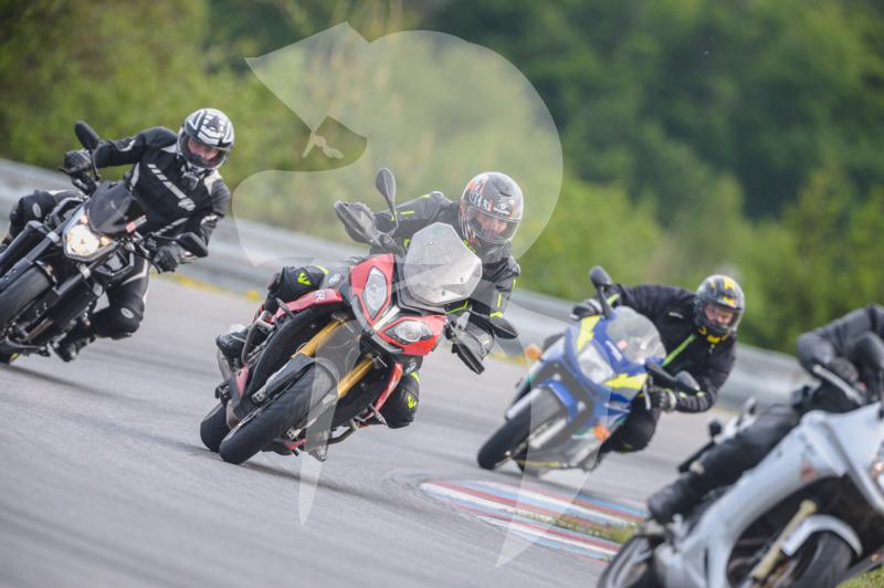 MOTO - jízdy veřejnosti  22.5.2020 - 1. jízda - 0_DSC_3683