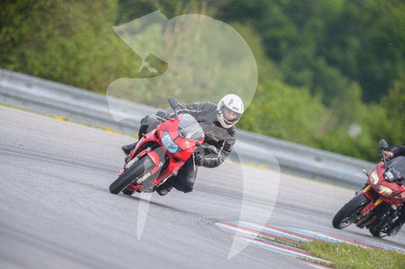 MOTO - jízdy veřejnosti  22.5.2020 - 1. jízda - 0_DSC_3699