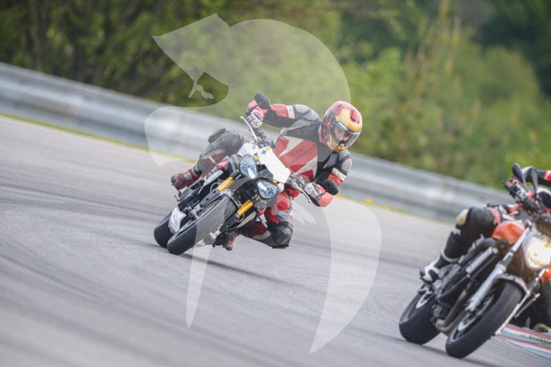 MOTO - jízdy veřejnosti  22.5.2020 - 1. jízda - 0_DSC_3692