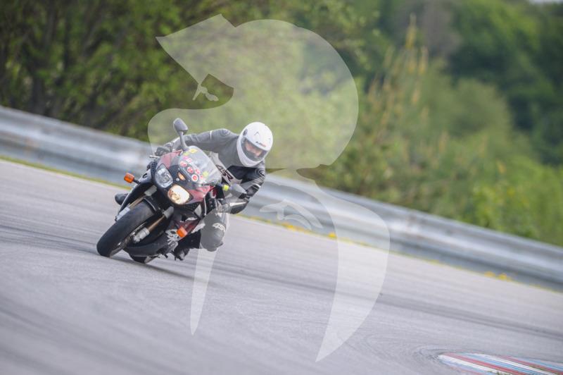 MOTO - jízdy veřejnosti  22.5.2020 - 1. jízda - 0_DSC_3664