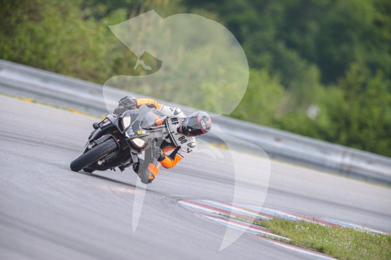 MOTO - jízdy veřejnosti  22.5.2020 - 1. jízda - 0_DSC_3661