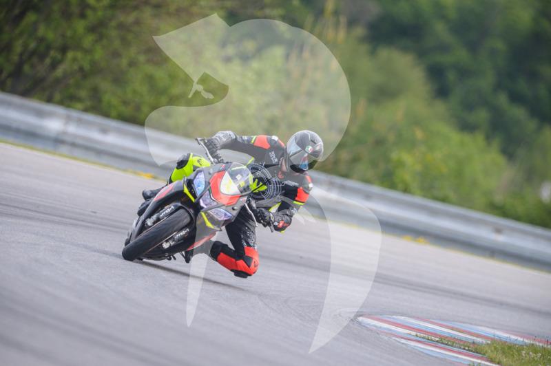 MOTO - jízdy veřejnosti  22.5.2020 - 1. jízda - 0_DSC_3658