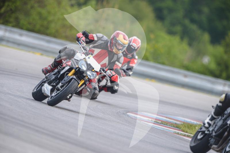 MOTO - jízdy veřejnosti  22.5.2020 - 1. jízda - 0_DSC_3694