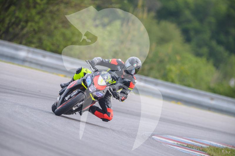 MOTO - jízdy veřejnosti  22.5.2020 - 1. jízda - 0_DSC_3659