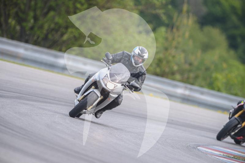 MOTO - jízdy veřejnosti  22.5.2020 - 1. jízda - 0_DSC_3681