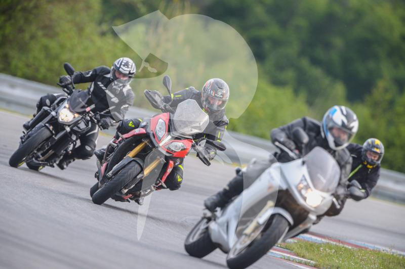 MOTO - jízdy veřejnosti  22.5.2020 - 1. jízda - 0_DSC_3682