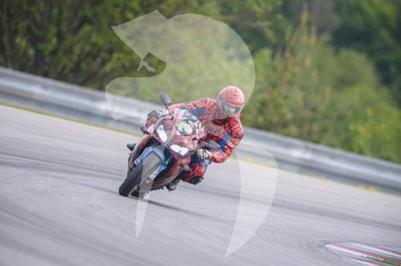 MOTO - jízdy veřejnosti  22.5.2020 - 1. jízda - 0_DSC_3655