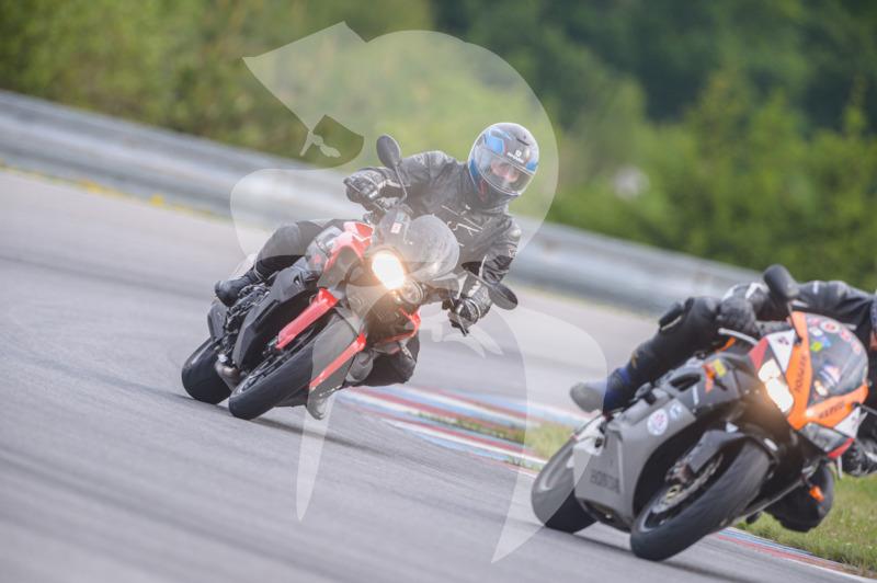 MOTO - jízdy veřejnosti  22.5.2020 - 1. jízda - 0_DSC_3676