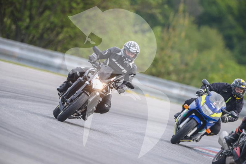 MOTO - jízdy veřejnosti  22.5.2020 - 1. jízda - 0_DSC_3685