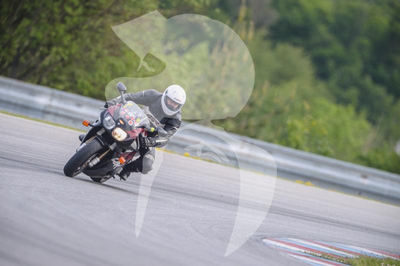 MOTO - jízdy veřejnosti  22.5.2020 - 1. jízda - 0_DSC_3663