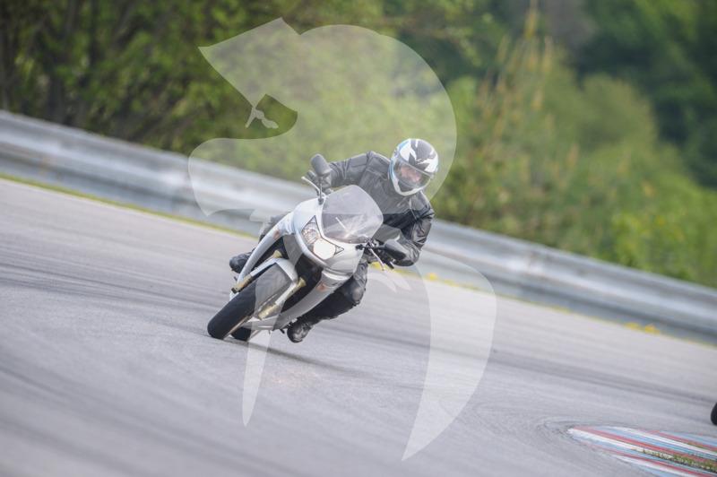 MOTO - jízdy veřejnosti  22.5.2020 - 1. jízda - 0_DSC_3680