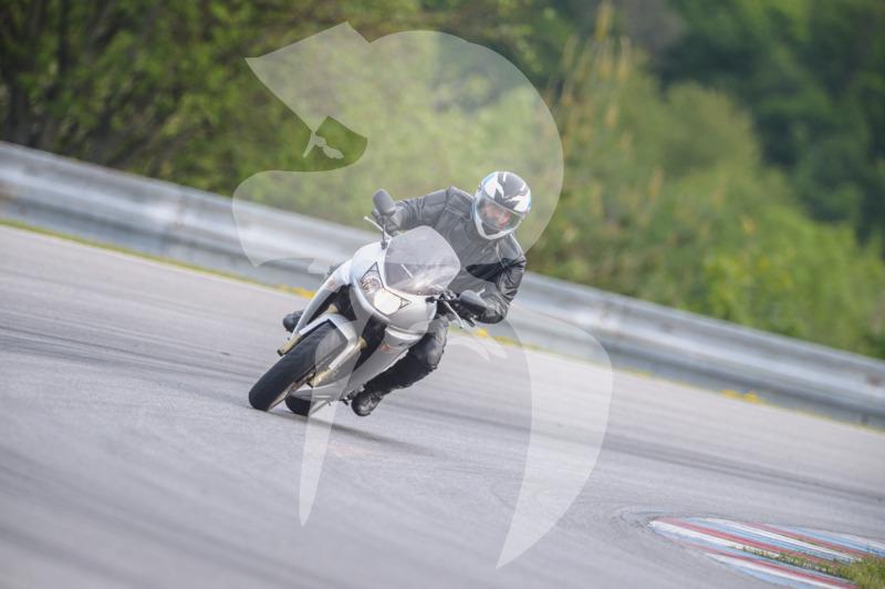 MOTO - jízdy veřejnosti  22.5.2020 - 1. jízda - 0_DSC_3679