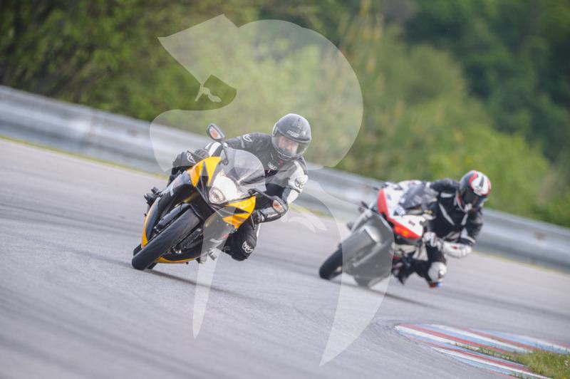 MOTO - jízdy veřejnosti  22.5.2020 - 1. jízda - 0_DSC_3668