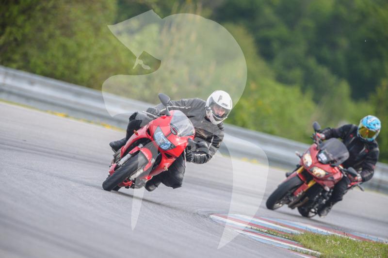 MOTO - jízdy veřejnosti  22.5.2020 - 1. jízda - 0_DSC_3700