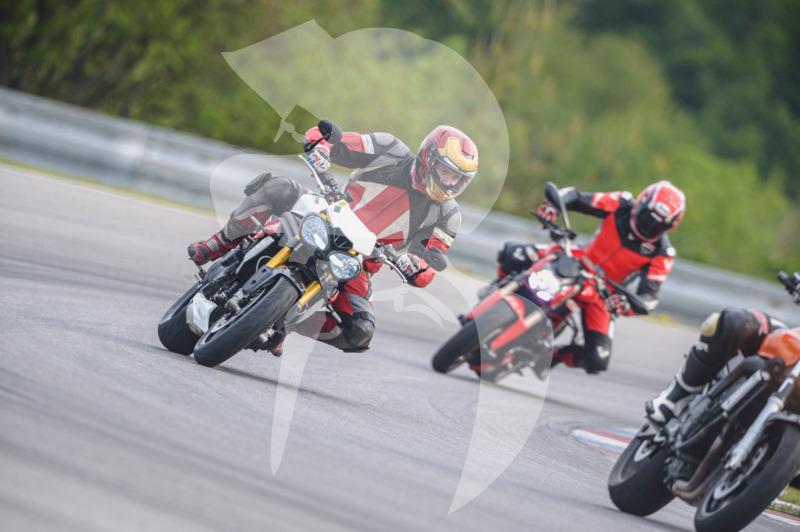 MOTO - jízdy veřejnosti  22.5.2020 - 1. jízda - 0_DSC_3693