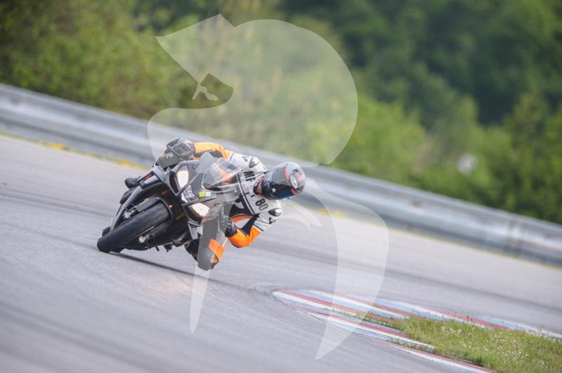 MOTO - jízdy veřejnosti  22.5.2020 - 1. jízda - 0_DSC_3662