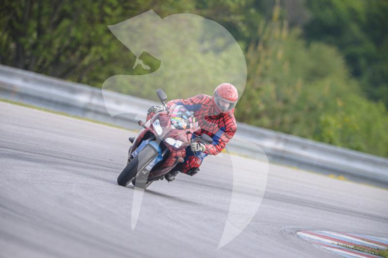 MOTO - jízdy veřejnosti  22.5.2020 - 1. jízda - 0_DSC_3654