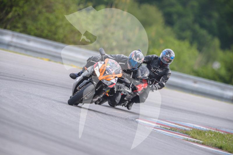 MOTO - jízdy veřejnosti  22.5.2020 - 1. jízda - 0_DSC_3673