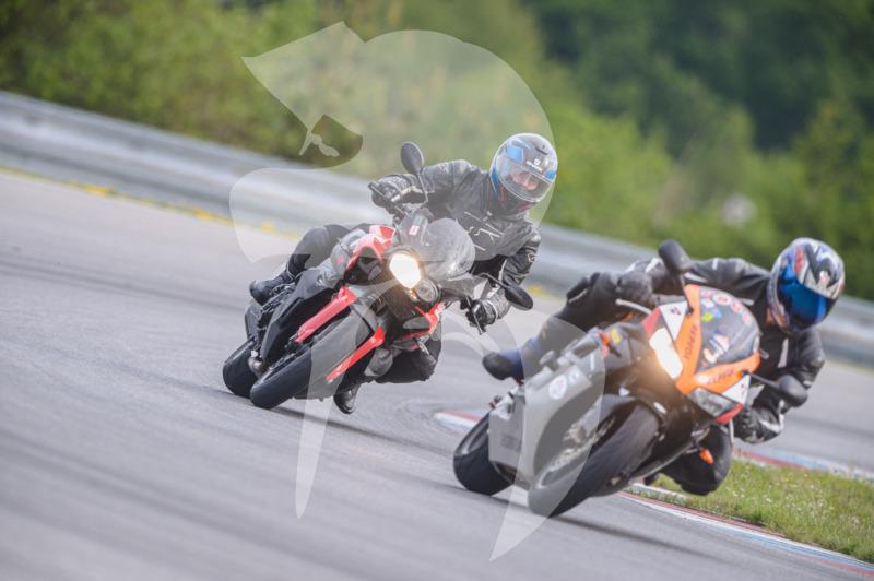 MOTO - jízdy veřejnosti  22.5.2020 - 1. jízda - 0_DSC_3675