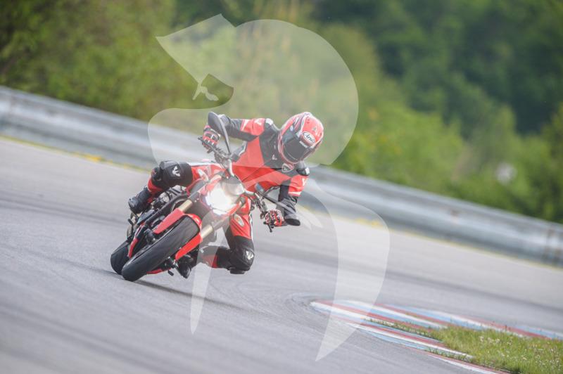 MOTO - jízdy veřejnosti  22.5.2020 - 1. jízda - 0_DSC_3695
