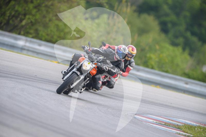 MOTO - jízdy veřejnosti  22.5.2020 - 1. jízda - 0_DSC_3689