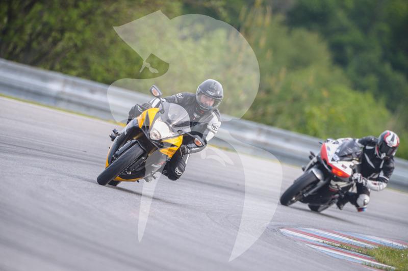 MOTO - jízdy veřejnosti  22.5.2020 - 1. jízda - 0_DSC_3667