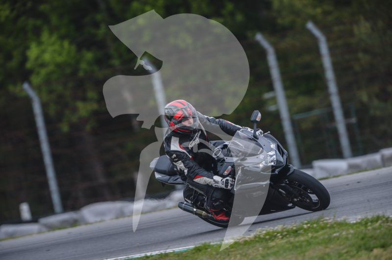 MOTO - jízdy veřejnosti  22.5.2020 - 2. jízda - 0_DSC_4243