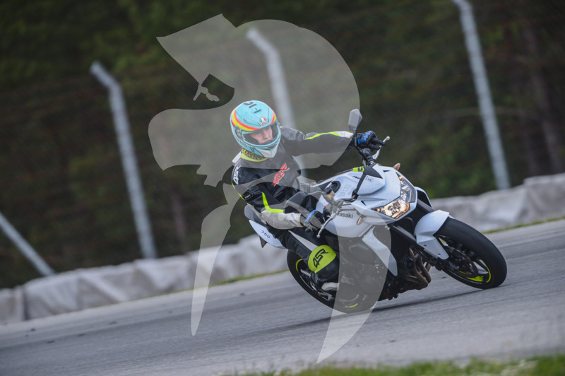 MOTO - jízdy veřejnosti  22.5.2020 - 2. jízda - 0_DSC_4259