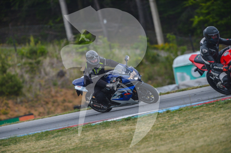MOTO - jízdy veřejnosti  22.5.2020 - 2. jízda - 0_DSC_4231