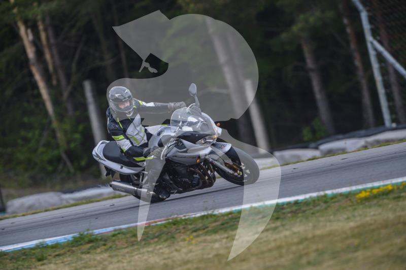 MOTO - jízdy veřejnosti  22.5.2020 - 2. jízda - 0_DSC_4240