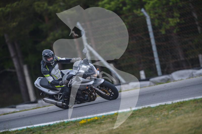 MOTO - jízdy veřejnosti  22.5.2020 - 2. jízda - 0_DSC_4241