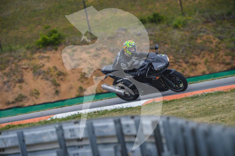 MOTO - jízdy veřejnosti  22.5.2020 - 2. jízda - 0_DSC_4269