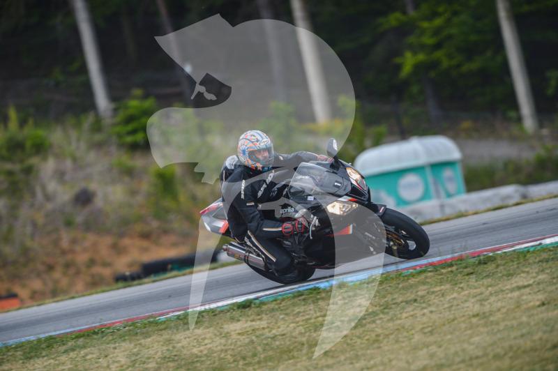 MOTO - jízdy veřejnosti  22.5.2020 - 2. jízda - 0_DSC_4218