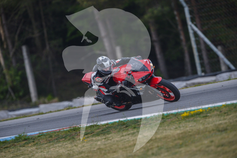 MOTO - jízdy veřejnosti  22.5.2020 - 2. jízda - 0_DSC_4255