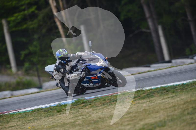 MOTO - jízdy veřejnosti  22.5.2020 - 2. jízda - 0_DSC_4267