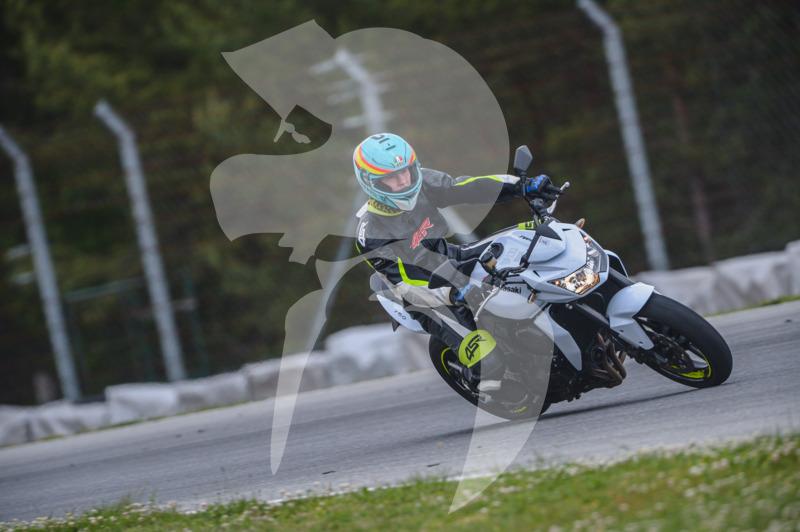 MOTO - jízdy veřejnosti  22.5.2020 - 2. jízda - 0_DSC_4258