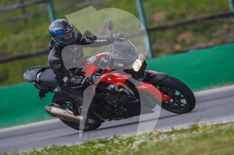 MOTO - jízdy veřejnosti  22.5.2020 - 3. jízda - 0_DSC_4795