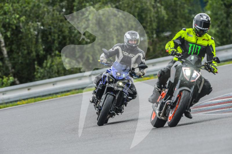 MOTO - jízdy veřejnosti 19.6.2020 - 1. jízda - 0_M52_2769
