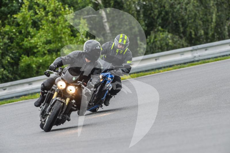 MOTO - jízdy veřejnosti 19.6.2020 - 1. jízda - 0_M52_2742