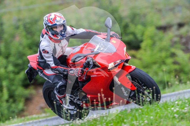 MOTO - jízdy veřejnosti 19.6.2020 - 2. jízda - 0_M52_3176