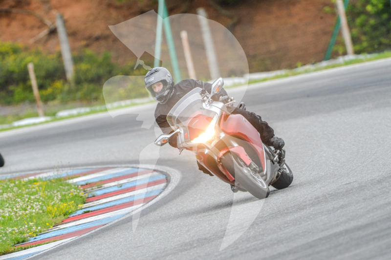 MOTO - jízdy veřejnosti 19.6.2020 - 2. jízda - 0_M52_3260