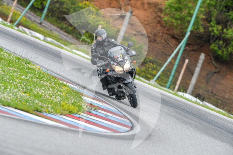 MOTO - jízdy veřejnosti 19.6.2020 - 2. jízda - 0_M52_3221