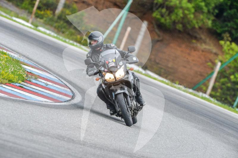 MOTO - jízdy veřejnosti 19.6.2020 - 2. jízda - 0_M52_3222