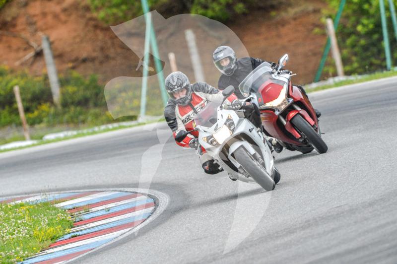 MOTO - jízdy veřejnosti 19.6.2020 - 2. jízda - 0_M52_3258