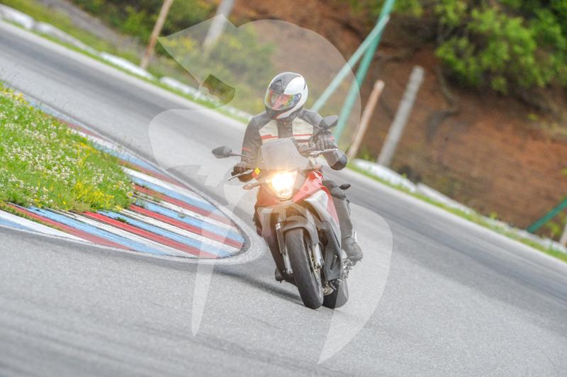MOTO - jízdy veřejnosti 19.6.2020 - 2. jízda - 0_M52_3238