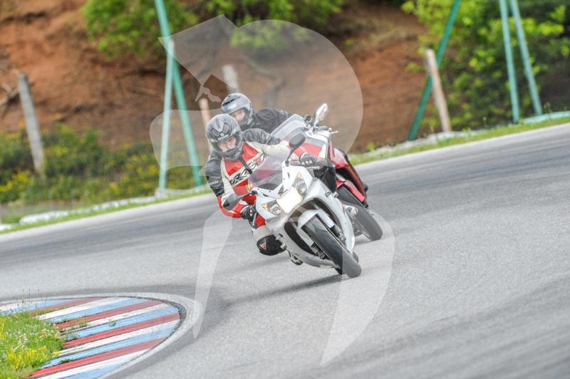MOTO - jízdy veřejnosti 19.6.2020 - 2. jízda - 0_M52_3257
