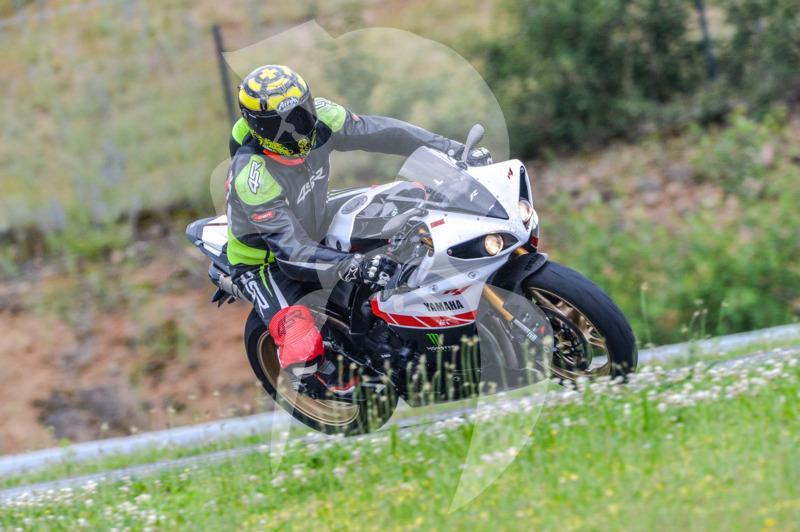 MOTO - jízdy veřejnosti 19.6.2020 - 2. jízda - 0_M52_3174